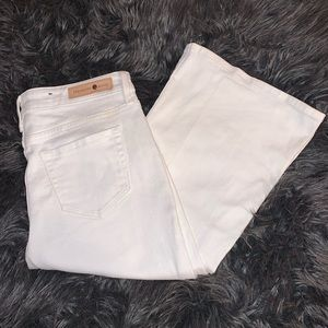 Treasure & Bond Jeans